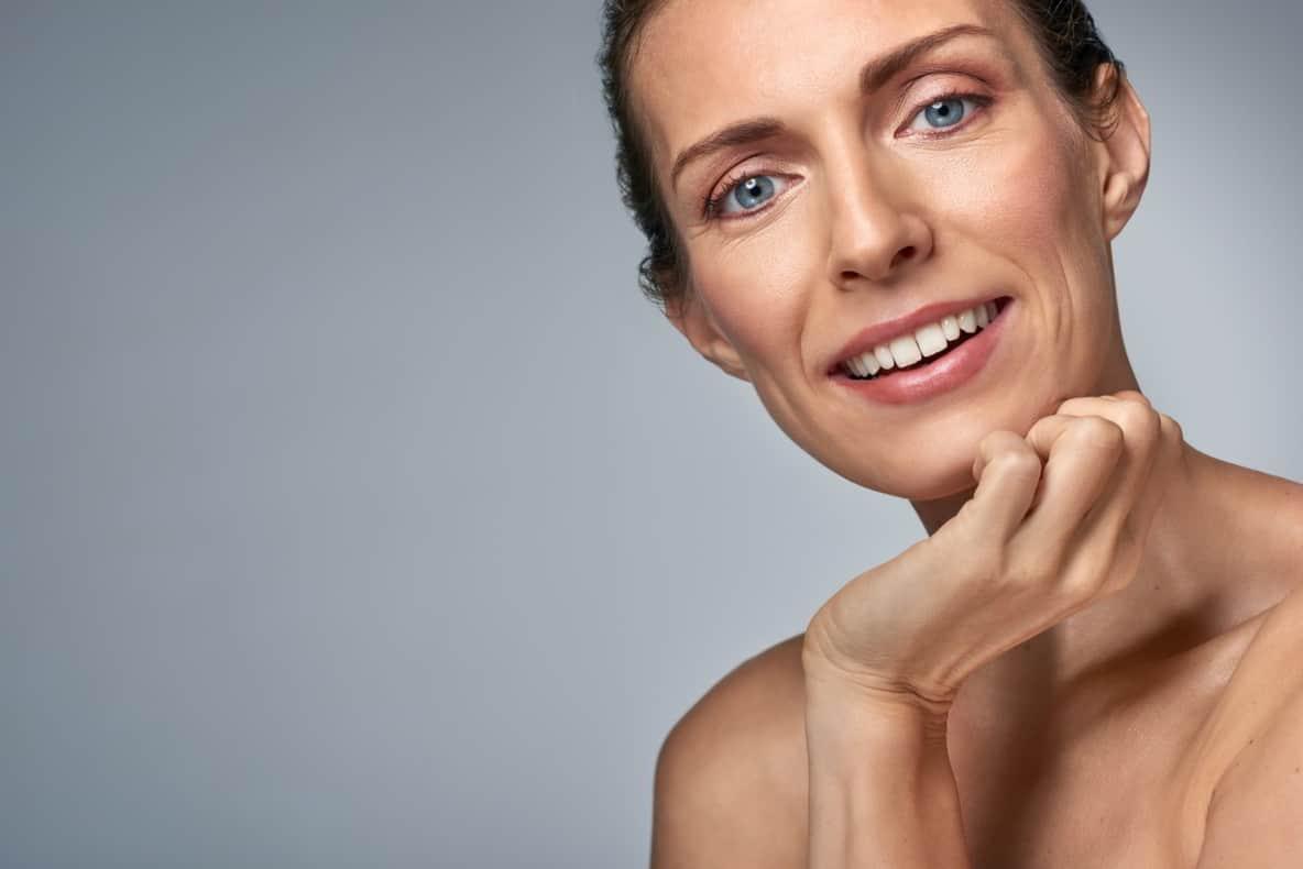 Anti-aging-antiaging-wien-wechseljahre-osteoporose-hcg-diaet-hgh-wachstumshormone-hormonkosmetik-burnout-adrenopause-dr-peter-fruehmann-klimakterium-virile-hp3.jpg